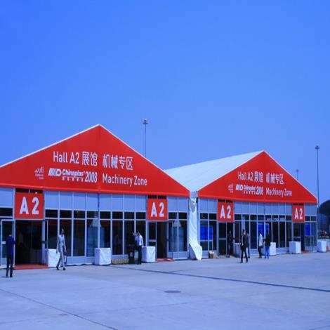 車展篷房、 巡展篷房、濱州篷房、篷房租賃