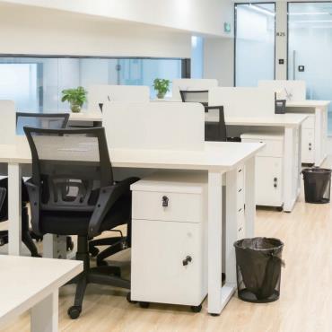 办公家具3