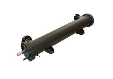 單機蒸發器
