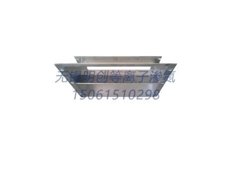 金屬熱處理滲氮    無錫金屬熱處理滲氮