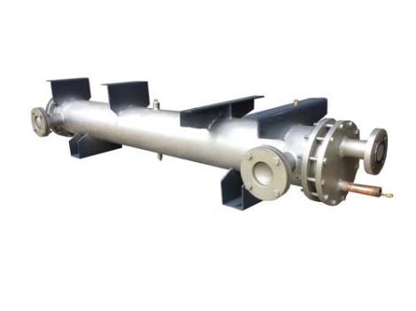 非標蒸發器