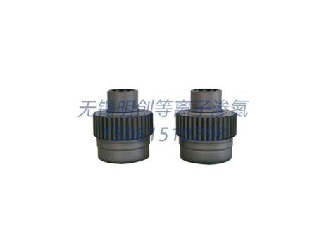离子氮化加工      杭州离子氮化加工