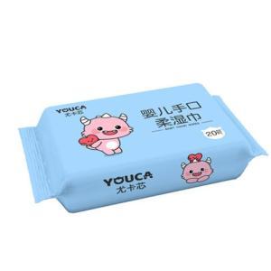 湿巾生产商