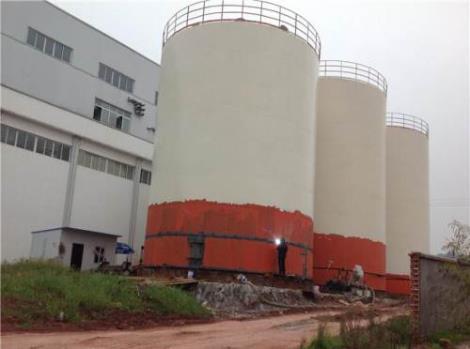 鋼結構建設公司