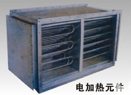 電加熱元件直銷