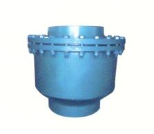 循環硫化床鍋爐配件