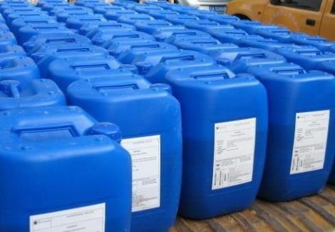 反滲透阻垢劑廠家