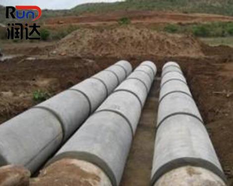 排水管廠家
