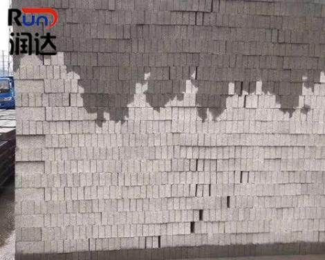 水泥磚廠家