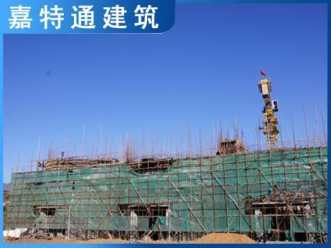 土建建筑設計