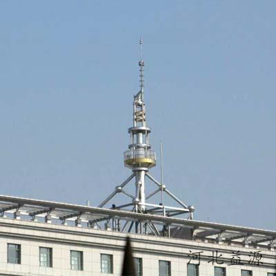化工工艺塔