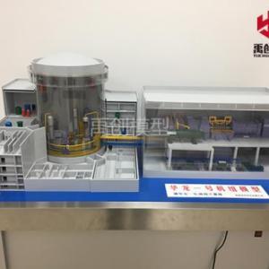 核电模型价格