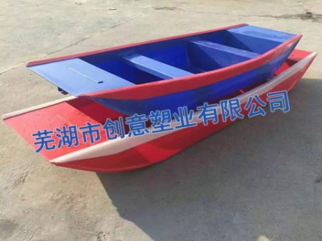 漁船生產廠家