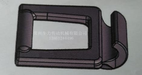 1316356X19方框链
