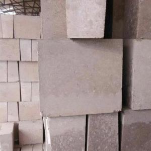 磷酸盐复合砖