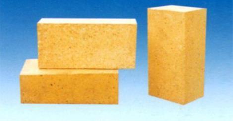 系列耐碱砖