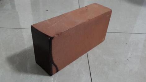 轻质耐酸砖