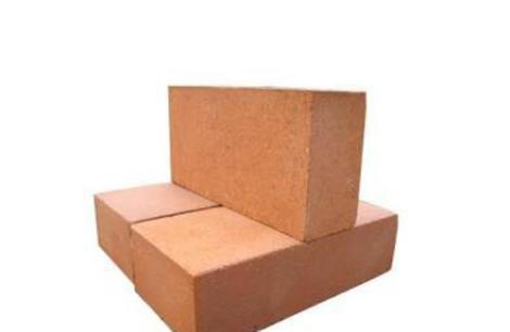 特種耐酸磚