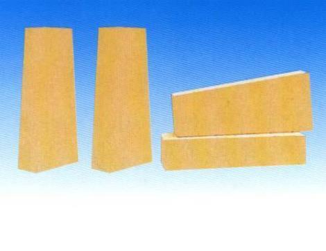 高爐用高鋁磚