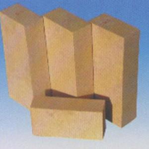 高爐用粘土磚