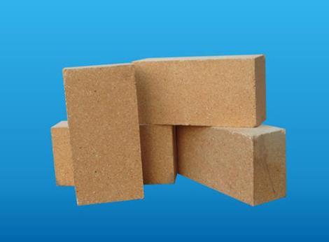 高強度高鋁制黏土質