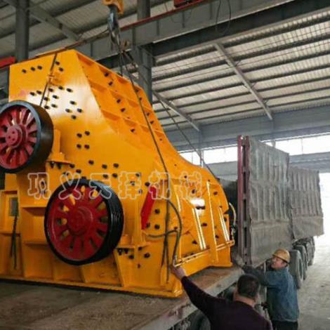 广西钢渣粉碎机厂家    南京钢渣制砂机价格