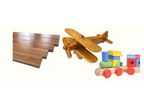 水性木器产品漆