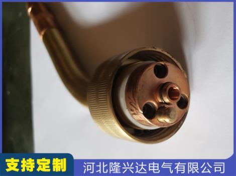 TBI 42W焊枪