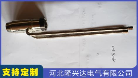 水冷501D焊枪