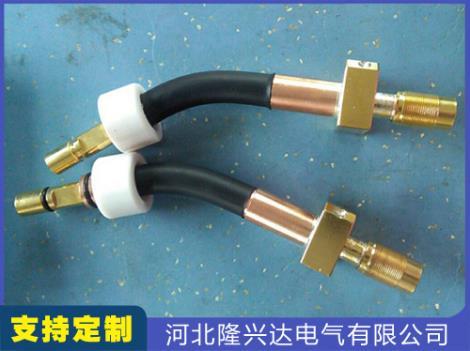 PB351-1729焊枪本体