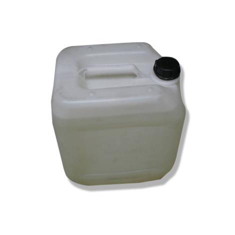 高纯度液态双二五硫化剂直销