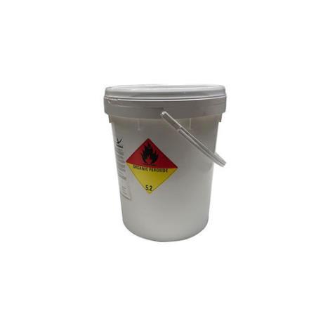膏状双二五硫化剂供货商