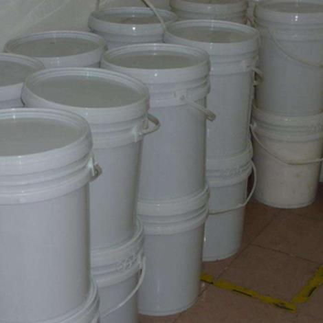 硅橡膠防噴霜劑供貨商