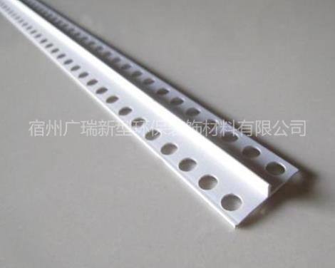 PVC護角線供貨商