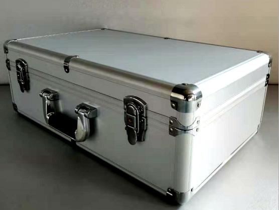 常州铝箱生产厂家