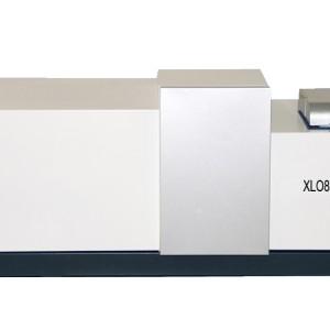 濕法全自動激光粒度分析儀