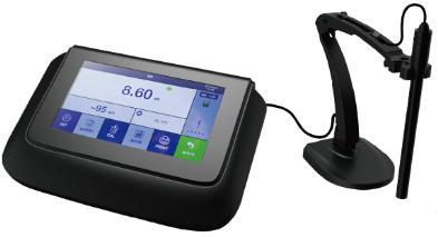 XLOT-710L 系列酸度計