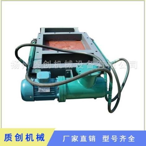 电液动平板闸门生产商