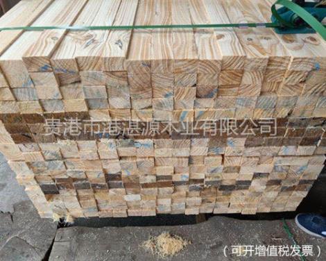 木方板價格