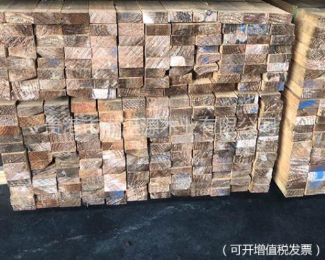 木方板銷售