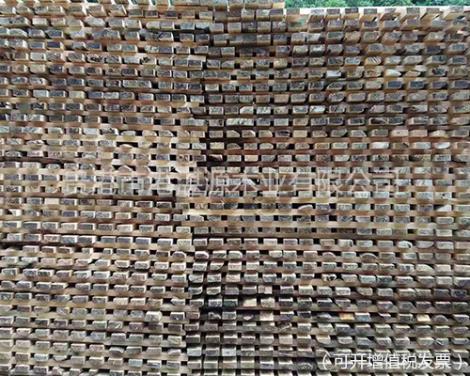 木方板直銷