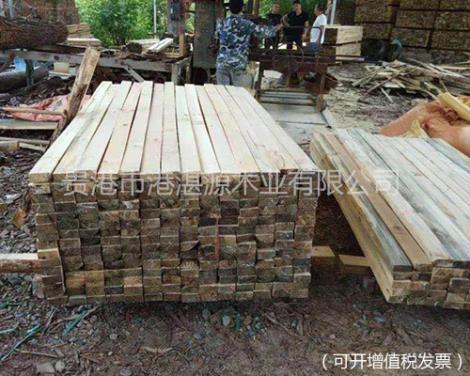 木方板批發