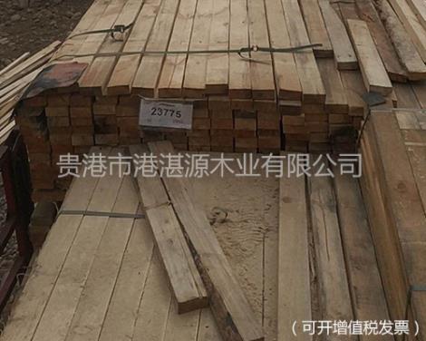 木方板定制