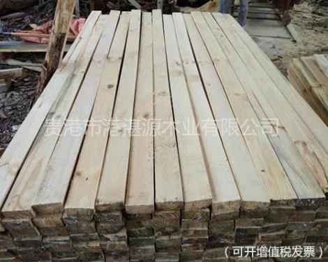木方板生产厂家