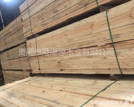 木方板哪家好