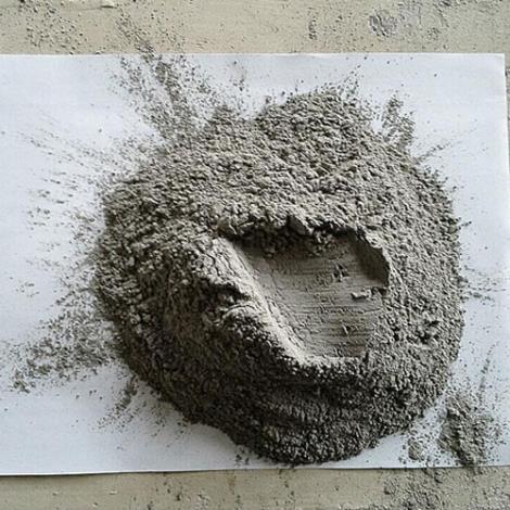 中聯水泥銷售