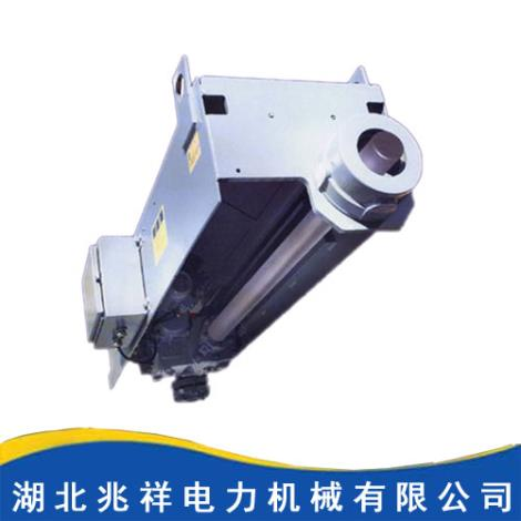 空气预热器吹灰器供货商