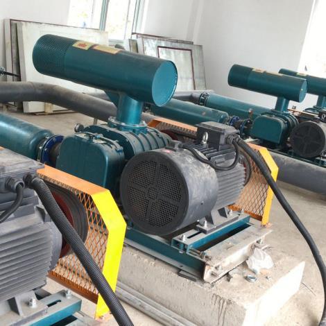 气力输送设备,正负压粉体输送线安装