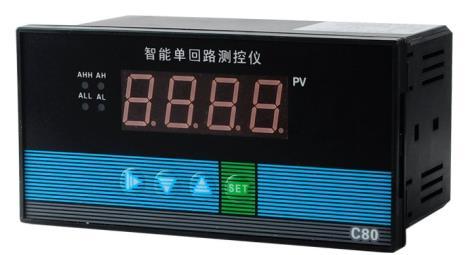 数显压力传感器