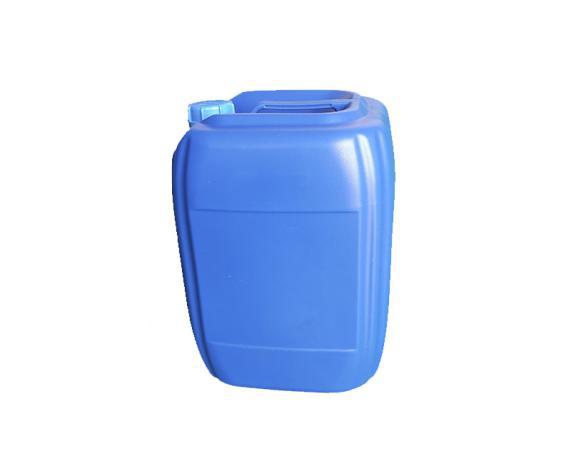 20L-50L塑料方桶